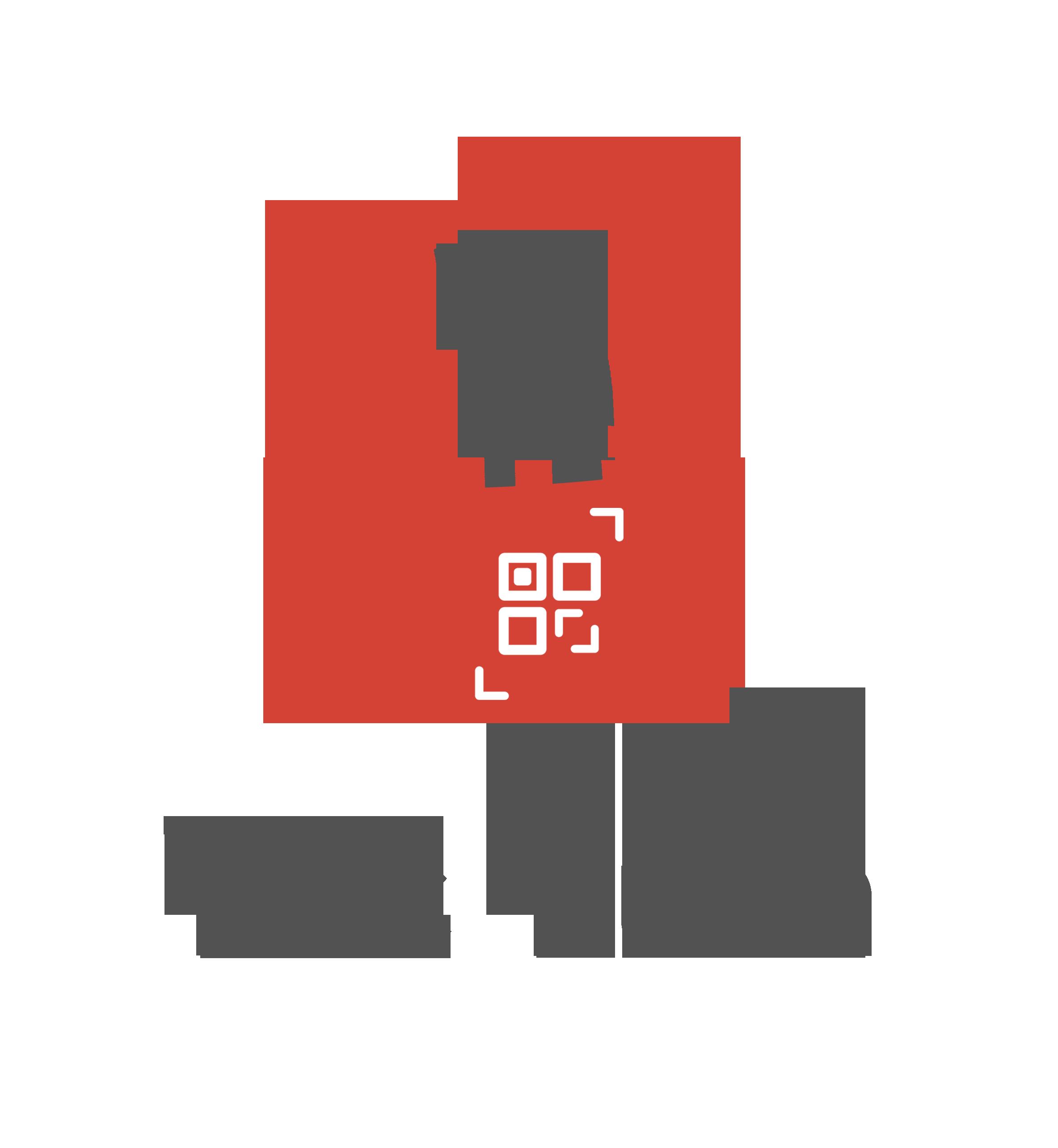 The Fush